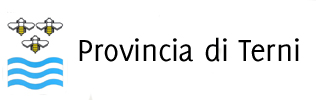 provincia_di_terni_logo