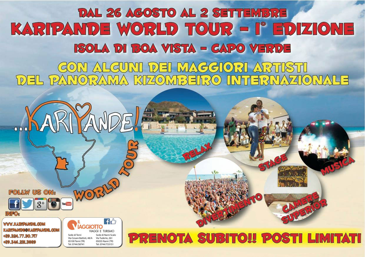 flyer-capo-verde-2015-ITALIANO