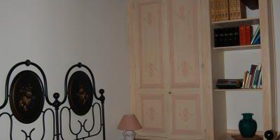 casale_maratta_camere_2
