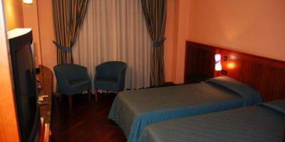 hotel-michelangelo-palace-terni-016