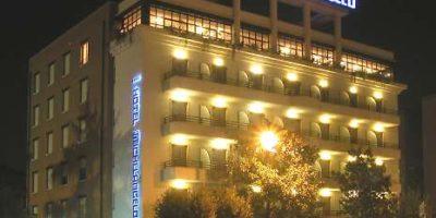 terni_hotel_michelangelo
