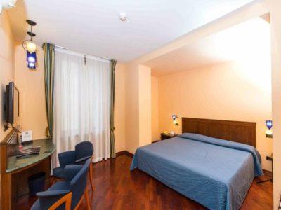 hotel-millennium